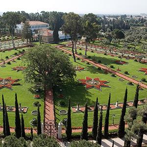 Bahá'u'lláh—L'educatore divino