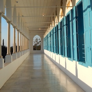 La vita di Bahá'u'lláh