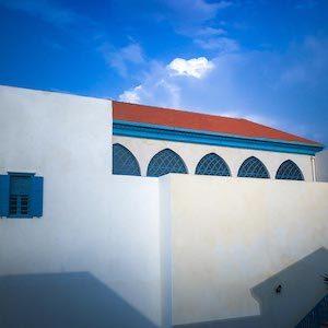 Lo sviluppo della comunità bahá'í al tempo di 'Abdu'l-Bahá
