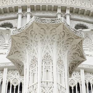 Il rango di 'Abdu'l-Bahá