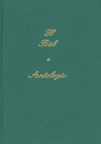 Antologia degli scritti del Báb