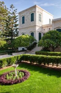 Altre preghiere rivelate da 'Abdu'l-Bahá